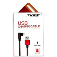 Dobe USB Charge Cable Type C