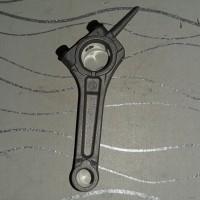 wp 10 conecting rod