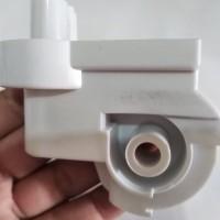 """Leher kipas angin COSMOS Dinding wall fan kipas angin COSMOS 12 16"""""""