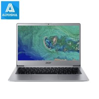 laptop acer Swift 3 AIR (SF313-51)   Intel Core I5-8250U   Silver