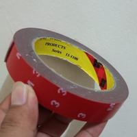 Double tape 3m Original 2cm x 4.5M