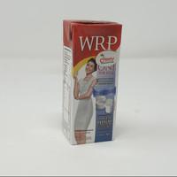 WRP susu on the go UHT 200 ml original/susu kesehatan/kecantikan/murah