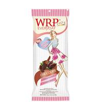 WRP Everyday Low Fat Milk Chocolate 2x30Gram