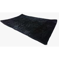 Karpet Bulu Rasfur Karakter Alas Lantai Kualitas Karpet Halus Lembut
