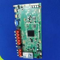 mb tv lcd Polytron PLM 32M11