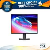 Monitor LED 4k Dell U2720Q 27'' 3840 x 2160 IPS HDMI DP