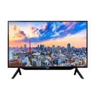 TV LED SHARP 42 2T-C42BD1I