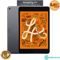 Tempered Glass Amazing H+ Nillkin iPad Mini 4/5 2019 100% Original