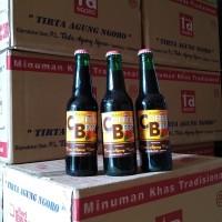 Coffee Beer 1 Dus / Krat / Box