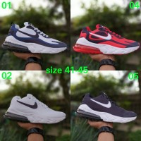 Nike 270 Epic React For Unisex New