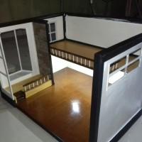 Nendo Dream House