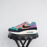 """Nike Air Max 1 """"Have A Nike Day"""" Size: 8 / 41"""