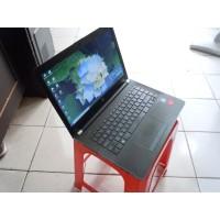 HP 14-bs003tx intel core i3