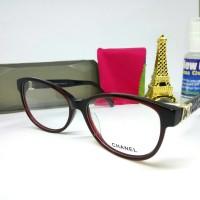Kacamata minus kekinian/Frame kacamata minus