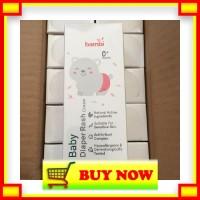 KD573 BAMBI BABY DIAPER RASH CREAM 50ml - Cream Anti Ruam - Diaper Cre