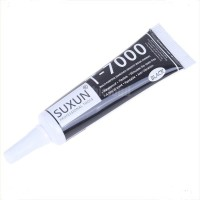LEM LCD TOUCHSCREEN T7000 15ML MULTI PURPOSE ADHESIVE LEM SUNSHINE