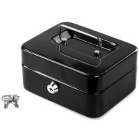 Brankas Money Box Uang Cash - Tempat Penyimpanan Uang suku cadang