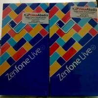 Asus Zenfone Live 2gb Black grab it fast
