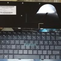 Keyboard Laptop Notebook HP Compaq Presario CQ42 Pavilion G42 suk