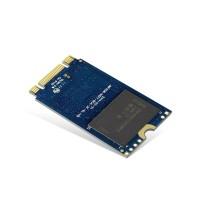 Kingdian SSD NGFF M.2 Internal M.2 Internal Solid 64GB / 120GB /