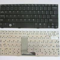 Keyboard Dell Inspiron Mini 10 ,10v , 1011 ,Ot99n W664n suku cada