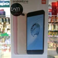 Xiaomi Mi A1 Android One 4GB 64GB perkakas