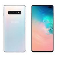 samsung galaxy S10 8GB 128GB white suku cadang