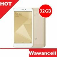 Xiaomi Redmi 4X Prime - Ram 3GB Rom 32GB - Gold tools