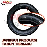 Dijual ZENEOS TL ZN 77 90/90 Ring 14 Ban Motor Tubeless Diskon