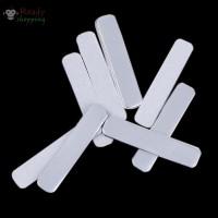 Lead Tape For Golf Tennis Racket Iron Sports Universal Golf Supplies