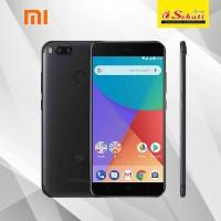Xiaomi Mi A1 Terbaru limited stock