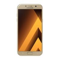 SAMSUNG Galaxy A7 - 2017 tools
