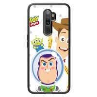 Hardcase Casing Oppo A9 2020 Toy Story FF51524