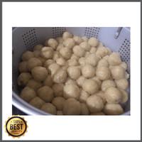 Dijual Baso jamur putih Berkualitas