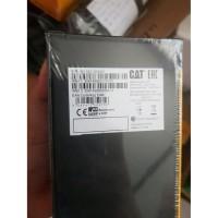 Dijual CAT S41 BNIB Murah