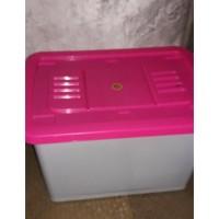 Container Box Hongta SB 130 Ltr .