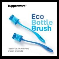 Discount Diskon Tupperware Sikat Eco Brush Besar 1Pc Original