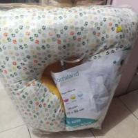 Promo Best Quality  Maternity Pillow/Omiland Kasur Ibu Hamil