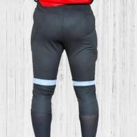 Terlaris ! Celana 3/4 Kiper Futsal dan Sepakbola