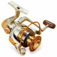 Termurah Reel Pancing 9000 Reel Spinning Reel Pancing Laut Berkualitas