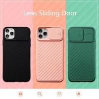 Casing Iphone 6/6S/7/8 6+/7+/8+ X/XS Iphone 11 PRO/PRO MAX Case Slide
