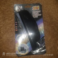 Talang Air Spion Mobil Toyota Calya