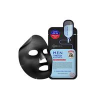 MediHeal Charcoal Mask Sheet Varian - M.E.N