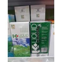 K-LINK LIQUID K Link Chorophyll / Minuman Klorofil K-Link Cair asli