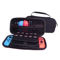 Tas Protective Carry Case for Nintendo Switch - GH1620