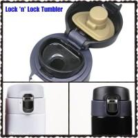Tumbler Lock n Lock Air Panas / Air Dingin