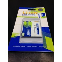 Baterai Samsung Galaxy A2 Core A260 Super Li-Ion Double Ic Power