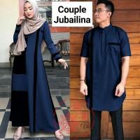 couple jubailina 1