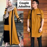 couple jubailina 2