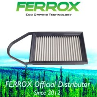 FERROX Filter Udara Toyota Etios Valco 1.2 (2013 - UP)